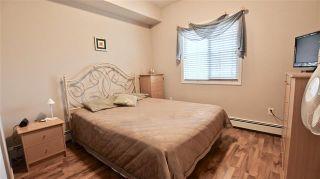 Photo 11: #107 16715 100 AV NW: Edmonton Condo for sale : MLS®# E4108818
