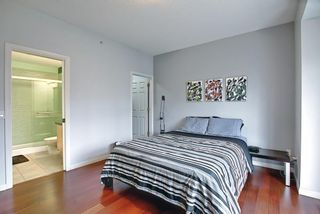 Photo 24: 413 527 15 Avenue SW in Calgary: Beltline Apartment for sale : MLS®# A1110175