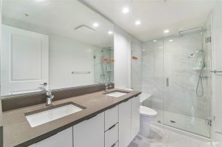 Photo 22: C122 3333 BROWN Road in Richmond: West Cambie Townhouse for sale : MLS®# R2533024