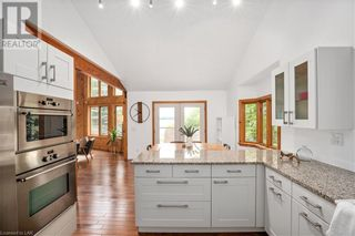 Photo 12: 1292 PORT CUNNINGTON Road in Dwight: House for sale : MLS®# 40161840