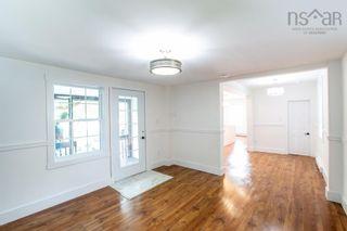 Photo 17: 12 Brunswick Street in Truro: 104-Truro/Bible Hill/Brookfield Residential for sale (Northern Region)  : MLS®# 202122384