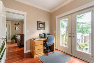 "Photo 10: 2859 MCKENZIE Avenue in Surrey: Crescent Bch Ocean Pk. House for sale in ""Crescent Beach"" (South Surrey White Rock)  : MLS®# R2529521"