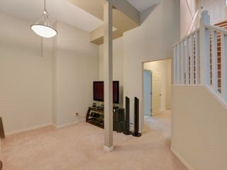 Photo 34: 2 Storey with basement Townhouse in a Gated Community For Sale #31 23281 Kanaka Way Maple Ridge