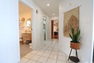 Photo 27: 2 Pelican Road in Murray Lake: Residential for sale : MLS®# SK873688
