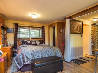 Photo 11: C 1359 Cranberry Ave in : Na Chase River Manufactured Home for sale (Nanaimo)  : MLS®# 854971