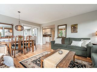Photo 4: 5838 CRESCENT Drive in Delta: Hawthorne House for sale (Ladner)  : MLS®# R2433047