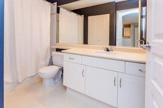 Photo 16: 310 3099 TERRAVISTA PLACE in Port Moody: Port Moody Centre Condo for sale : MLS®# R2072312