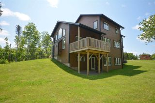 Photo 26: 236 Eagle View Drive in Ardoise: 403-Hants County Residential for sale (Annapolis Valley)  : MLS®# 202105373