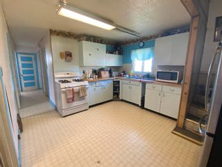 Photo 3: 24402 Township Road 603A: Rural Westlock County House for sale : MLS®# E4247251