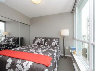 Photo 9: 1004 834 Johnson St in VICTORIA: Vi Downtown Condo for sale (Victoria)  : MLS®# 812740