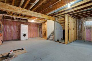 Photo 33: 2 11903 63 Street in Edmonton: Zone 06 House Half Duplex for sale : MLS®# E4261189