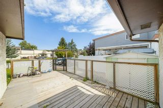 Photo 4: 4307 4A Avenue SE in Calgary: Forest Heights Row/Townhouse for sale : MLS®# A1142368