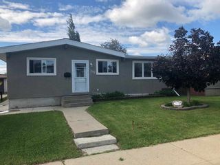 Photo 2: 7119 136 Avenue in Edmonton: Zone 02 House for sale : MLS®# E4250837