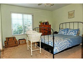 Photo 9: MISSION HILLS Condo for sale : 2 bedrooms : 3963 Eagle Street #9 in San Diego