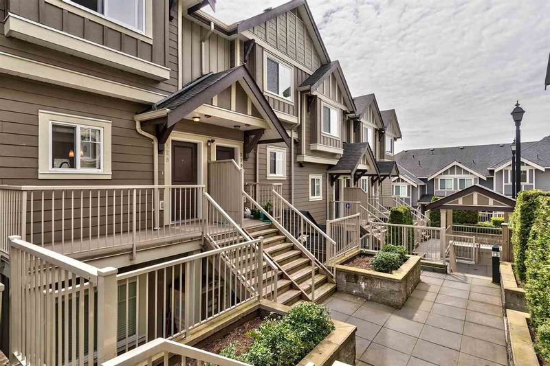 FEATURED LISTING: 228 - 368 ELLESMERE Avenue Burnaby