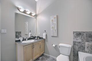 Photo 17: 349 10403 122 Street in Edmonton: Zone 07 Condo for sale : MLS®# E4242169