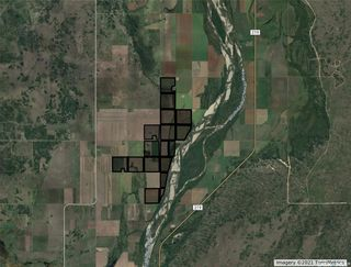 Photo 2: Montrose Land in Montrose: Farm for sale (Montrose Rm No. 315)  : MLS®# SK844742