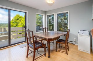 Photo 22: 1319 Tolmie Ave in : Vi Mayfair House for sale (Victoria)  : MLS®# 878655