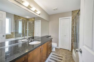"""Photo 25: 1111 AMAZON Drive in Port Coquitlam: Riverwood House for sale in """"Augusta Green"""" : MLS®# R2472080"""