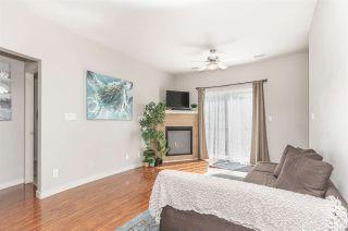 Photo 12: 37 840 156 Street in Edmonton: Zone 14 Carriage for sale : MLS®# E4237243
