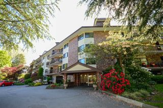 """Photo 20: 210 10180 RYAN Road in Richmond: South Arm Condo for sale in """"STORNOWAY"""" : MLS®# R2369325"""