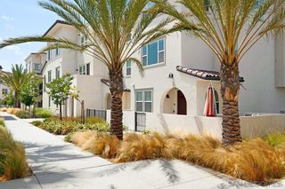 Photo 36: CHULA VISTA Townhouse for sale : 4 bedrooms : 5200 Calle Rockfish #97 in San Diego