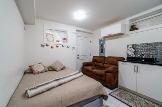 Photo 30: 3261 RUPERT Street in Vancouver: Renfrew Heights House for sale (Vancouver East)  : MLS®# R2580762