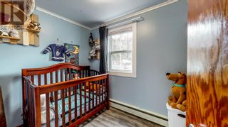 Photo 14: 1661 Portugal Cove Road in Portugal Cove: House for sale : MLS®# 1230741