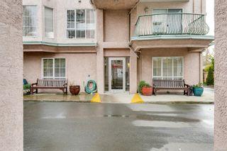 Photo 28: 206 3133 Tillicum Rd in : SW Tillicum Condo for sale (Saanich West)  : MLS®# 872528