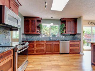 Photo 6: 2133 Henlyn Dr in Sooke: Sk John Muir House for sale : MLS®# 878746