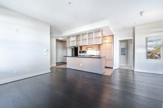 Photo 8: 303 3478 WESBROOK Mall in Vancouver: University VW Condo for sale (Vancouver West)  : MLS®# R2625216