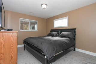 Photo 17: 23840 114A Avenue in Maple Ridge: Cottonwood MR House for sale : MLS®# R2090697