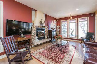 Photo 11: A19 Bernice Avenue: Rural Leduc County House for sale : MLS®# E4235039