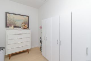 Photo 20: 302 9775 Fourth St in : Si Sidney South-East Condo for sale (Sidney)  : MLS®# 877913