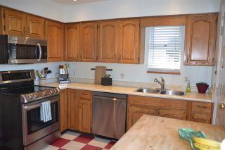 Photo 8: 939 E 11TH Avenue in Vancouver: Mount Pleasant VE 1/2 Duplex for sale (Vancouver East)  : MLS®# R2316093