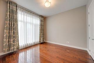 Photo 4: 3110 WATSON Green in Edmonton: Zone 56 House for sale : MLS®# E4244955