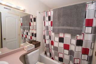Photo 28: 3057 SANDPIPER Drive in ABBOTSFORD: Abbotsford West House for sale (Abbotsford)  : MLS®# R2560628