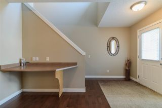 Photo 6: 12 3 GROVE MEADOWS Drive: Spruce Grove Townhouse for sale : MLS®# E4236307