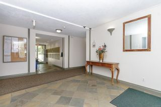 Photo 25: 212 899 Darwin Ave in : SE Swan Lake Condo for sale (Saanich East)  : MLS®# 883293