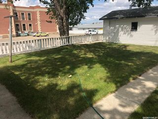 Photo 31: 135 6th Avenue Northeast in Swift Current: North East Residential for sale : MLS®# SK756388