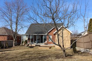 Photo 42: 1180 Ashland Drive in Cobourg: House for sale : MLS®# X5165059