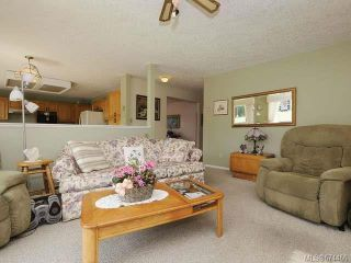 Photo 3: 3718 N Arbutus Dr in COBBLE HILL: ML Cobble Hill House for sale (Malahat & Area)  : MLS®# 674466