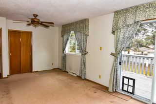 Photo 15: 22 Lissington Drive SW in Calgary: North Glenmore Park Residential for sale : MLS®# A1066780