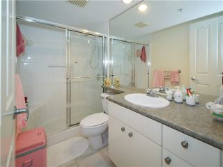 """Photo 10: 3 7080 ST. ALBANS Road in Richmond: Brighouse South Townhouse for sale in """"MONACO AT THE PALMS"""" : MLS®# V1133907"""