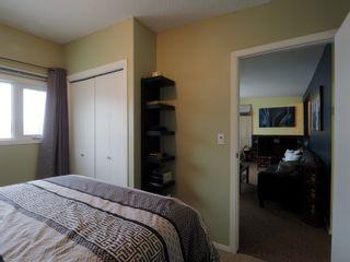 Photo 12: 425 Crescent Road E in Portage la Prairie: House for sale : MLS®# 202101949