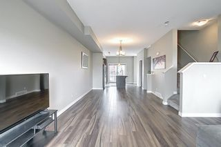 Photo 9: 63 Redstone Circle NE in Calgary: Redstone Row/Townhouse for sale : MLS®# A1141777