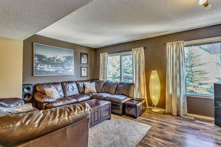 Photo 14: 25 200 HIDDEN HILLS Terrace in Calgary: Hidden Valley Row/Townhouse for sale : MLS®# A1022696