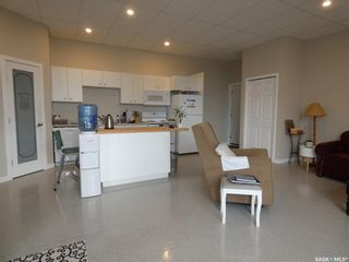 Photo 39: 201 Francis Street in Viscount: Residential for sale : MLS®# SK869823