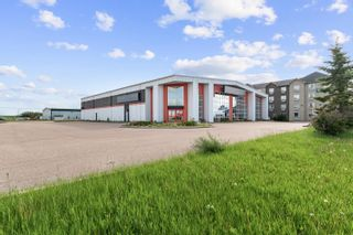 Photo 40: 5806 50th Avenue in Bonnyville Town: Bonnyville Industrial for sale : MLS®# E4248502
