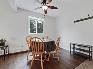Photo 9: 307D 5601 Dalton Drive NW in Calgary: Dalhousie Apartment for sale : MLS®# A1134373